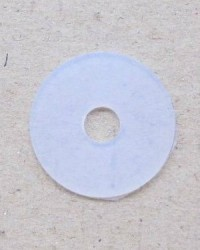 Rubber Joint Pad - L