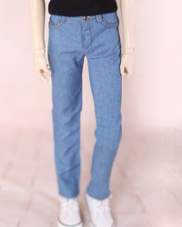 Special Jeans Blue
